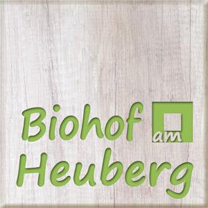 Biohof Heuberg